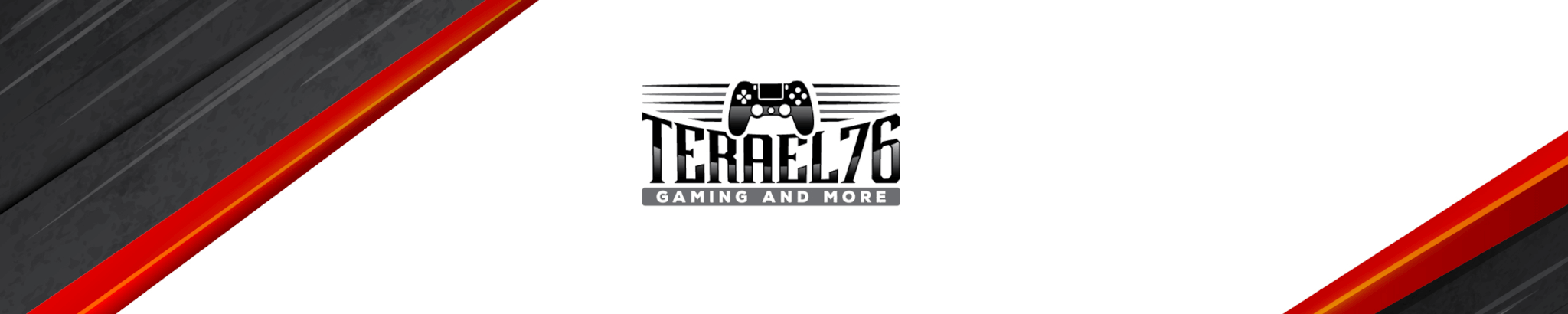 Terael76